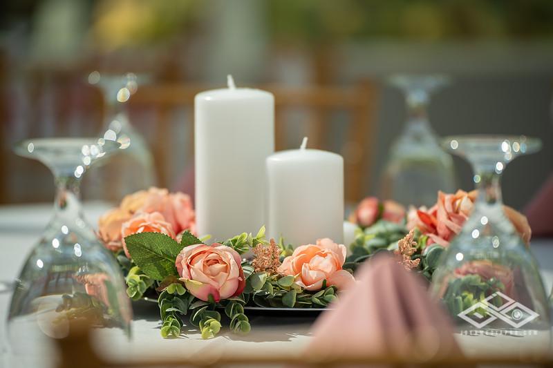 Ask Wedding-7306621