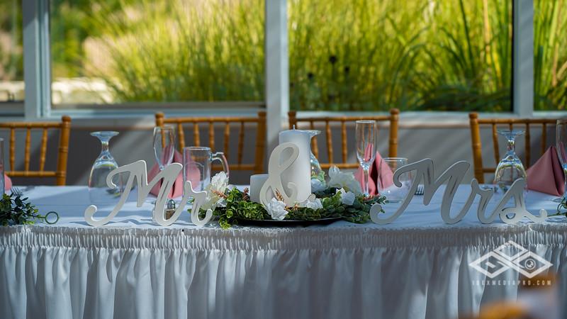 Ask Wedding-7306624