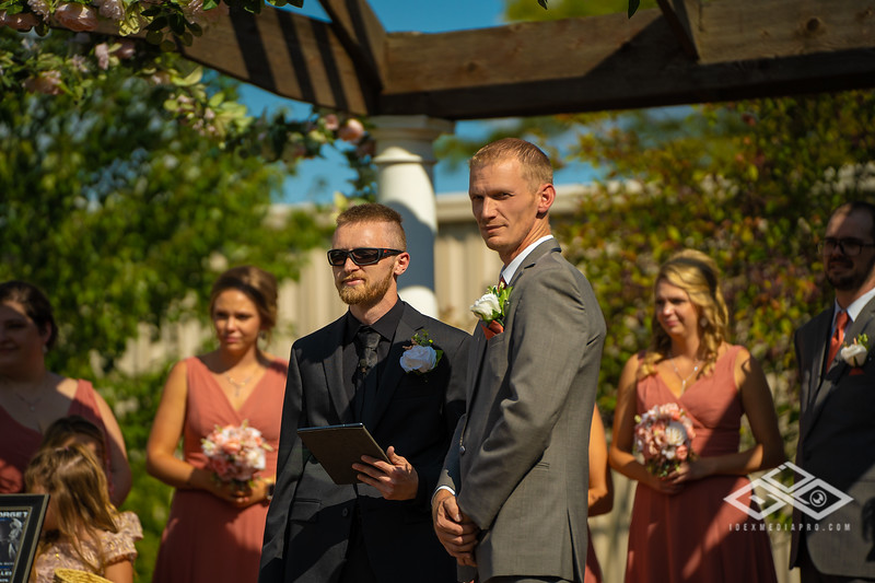 Ask Wedding-7306702