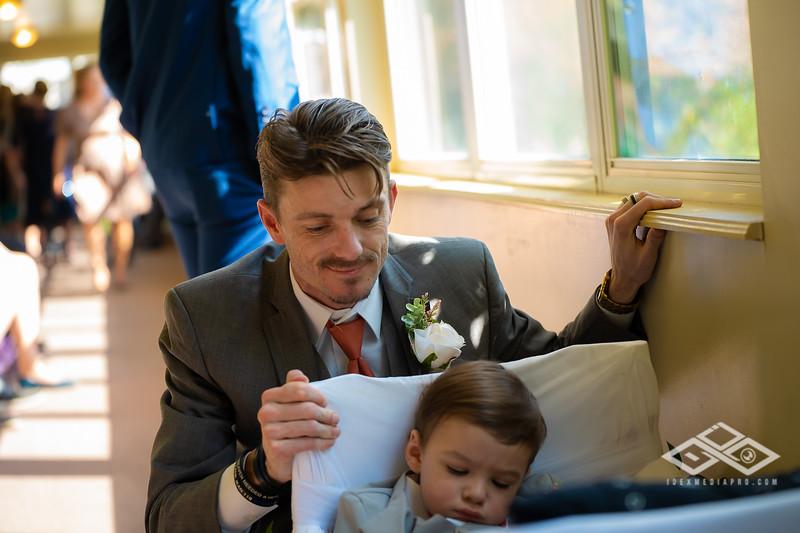 Ask Wedding-7306637