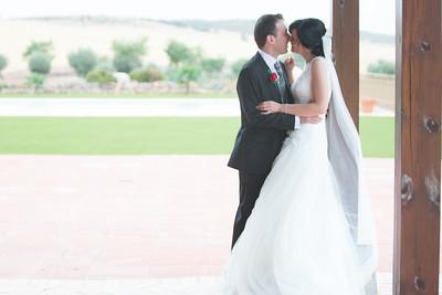 BEATRIZ Y PEDRO boda