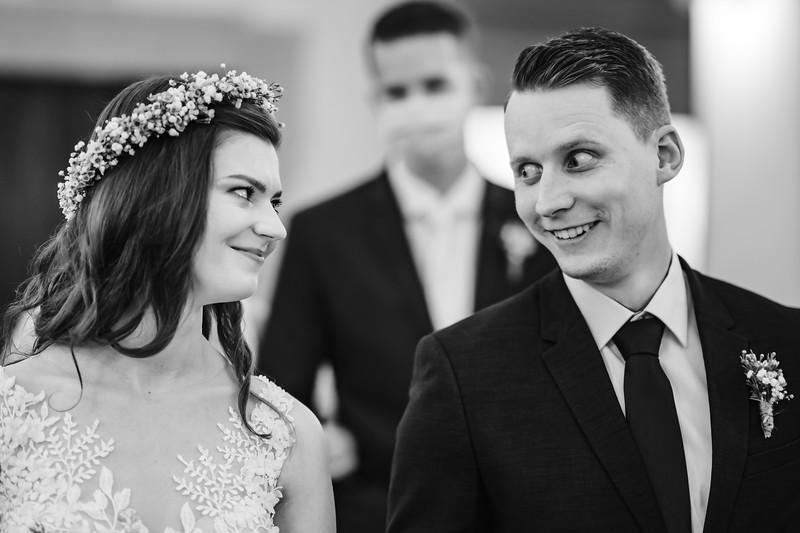 svatby v Hradci