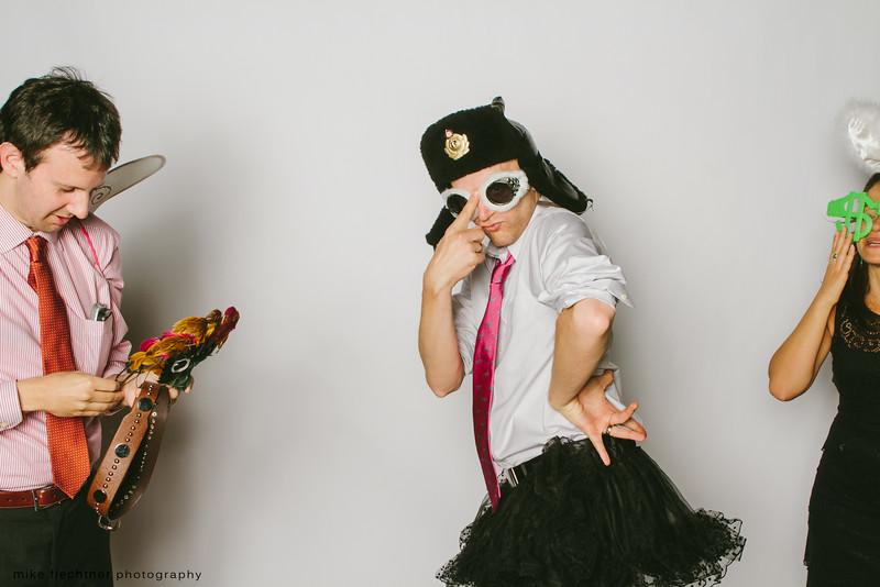 Born-Wild-photobooth-567