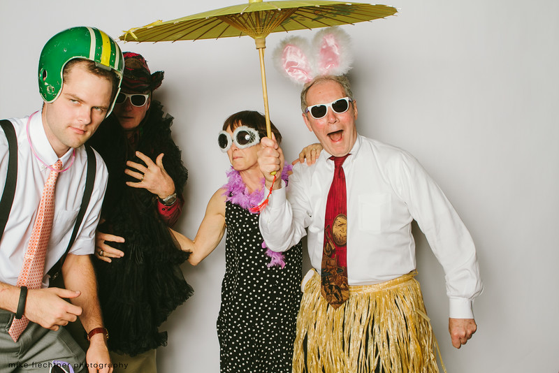 Born-Wild-photobooth-425