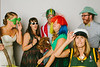 Born-Wild-photobooth-279