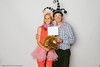Born-Wild-photobooth-583