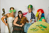 Born-Wild-photobooth-275