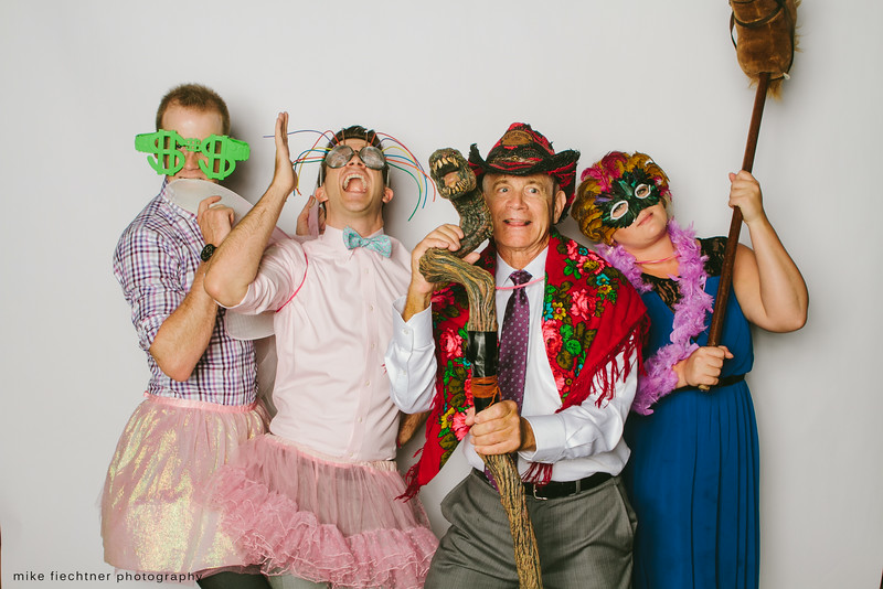 Born-Wild-photobooth-601