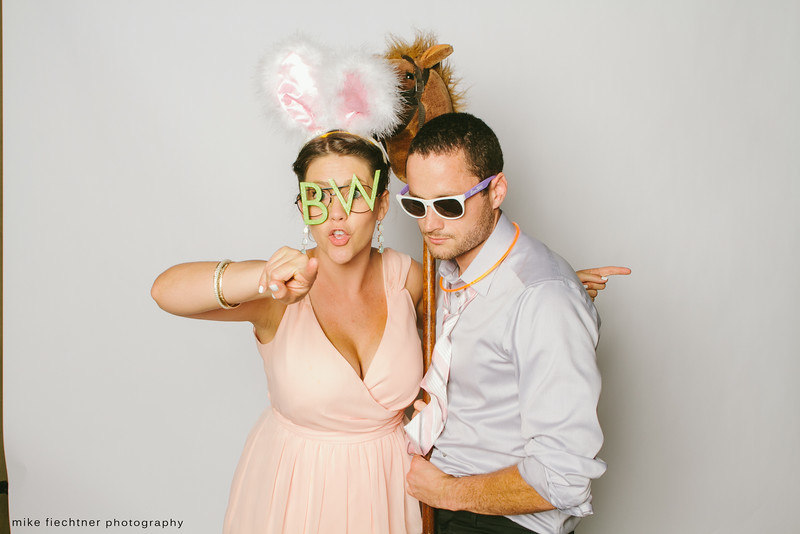 Born-Wild-photobooth-353