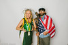 Born-Wild-photobooth-616