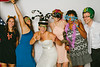 Born-Wild-photobooth-212