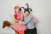 Born-Wild-photobooth-587