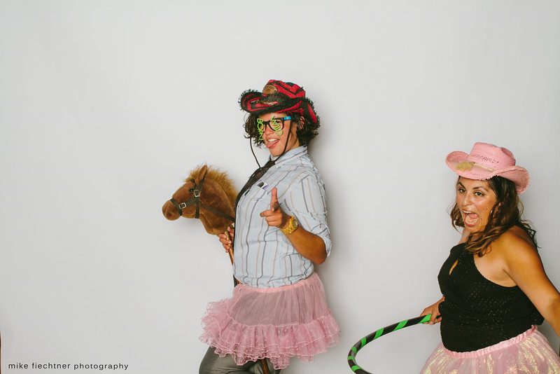 Born-Wild-photobooth-636