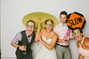 Born-Wild-photobooth-161