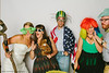 Born-Wild-photobooth-278