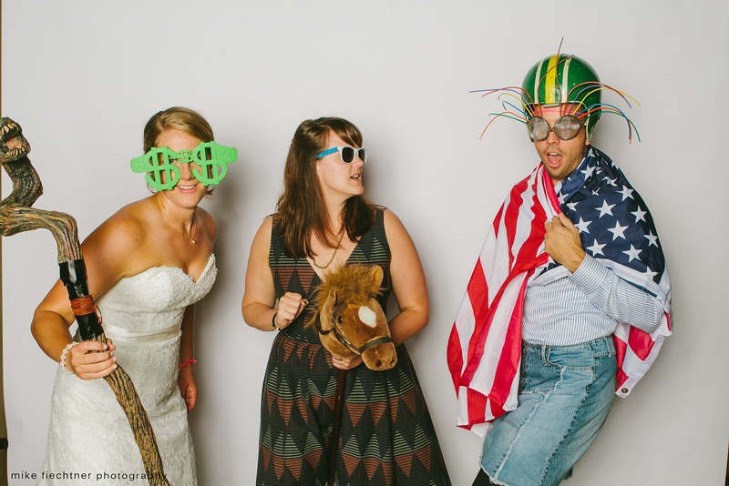 Born-Wild-photobooth-271