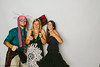 Born-Wild-photobooth-577