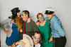 Born-Wild-photobooth-446