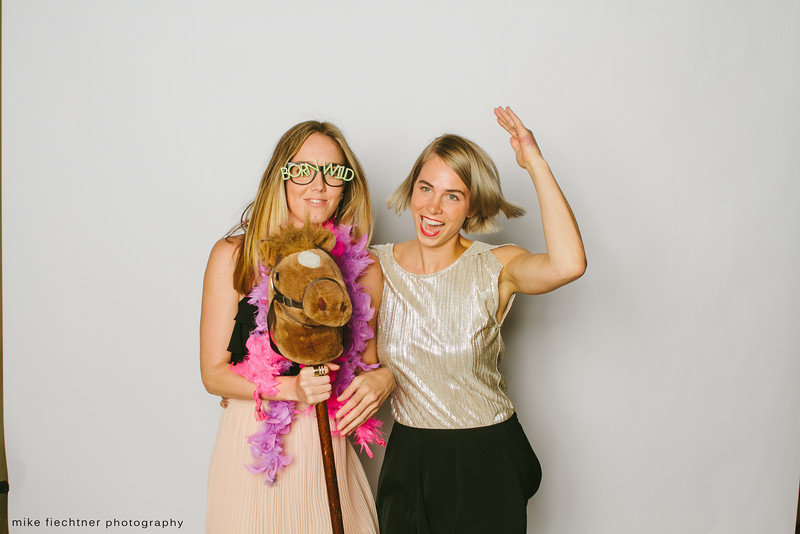 Born-Wild-photobooth-136