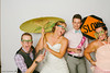 Born-Wild-photobooth-164