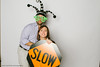 Born-Wild-photobooth-085