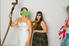 Born-Wild-photobooth-269