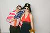 Born-Wild-photobooth-480