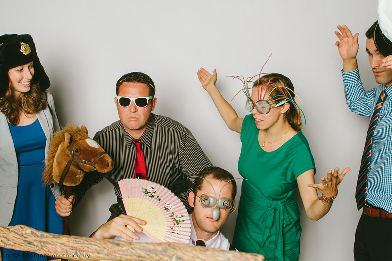 Born-Wild-photobooth-443