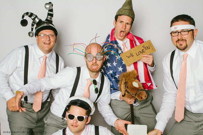 Born-Wild-photobooth-661