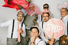 Born-Wild-photobooth-717