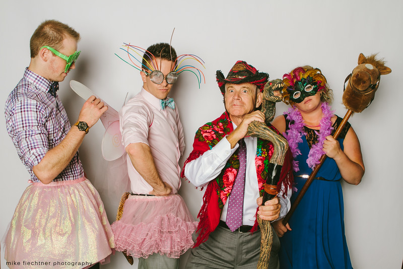 Born-Wild-photobooth-598