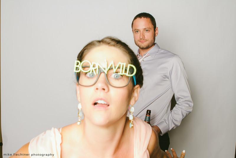 Born-Wild-photobooth-045