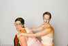 Born-Wild-photobooth-706