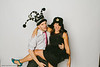Born-Wild-photobooth-563