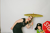 Born-Wild-photobooth-096
