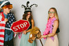 Born-Wild-photobooth-130