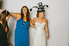 Born-Wild-photobooth-205