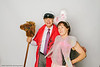 Born-Wild-photobooth-608