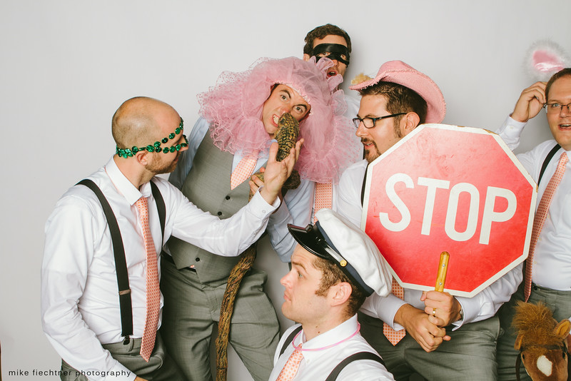 Born-Wild-photobooth-721