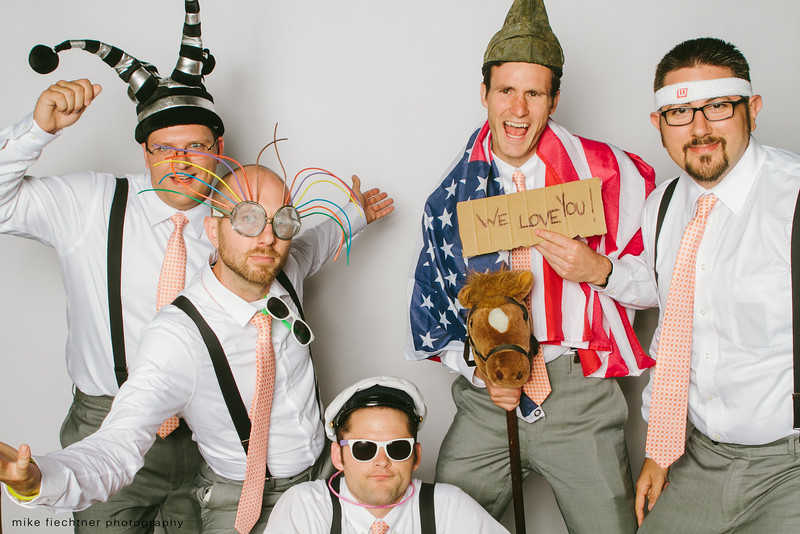 Born-Wild-photobooth-659