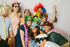 Born-Wild-photobooth-561