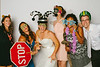 Born-Wild-photobooth-215