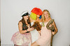 Born-Wild-photobooth-296