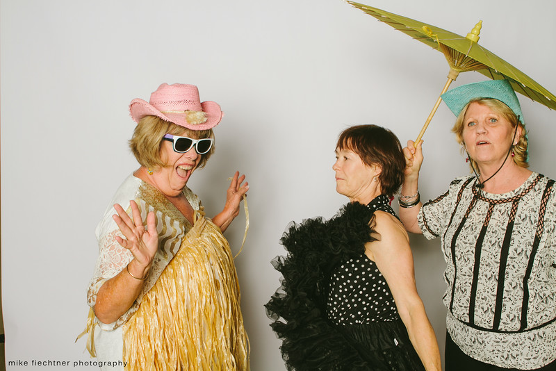 Born-Wild-photobooth-484