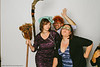Born-Wild-photobooth-066