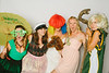 Born-Wild-photobooth-298