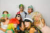 Born-Wild-photobooth-284