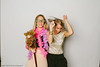 Born-Wild-photobooth-137