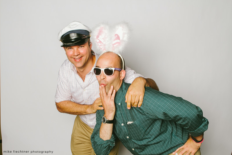 Born-Wild-photobooth-515