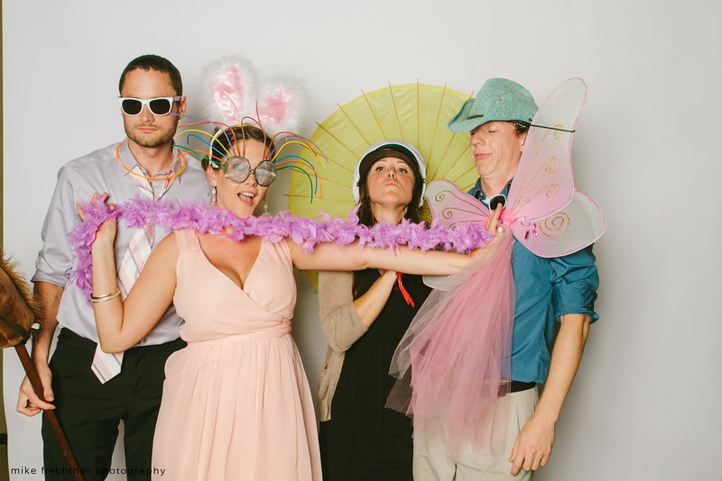 Born-Wild-photobooth-365